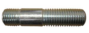 Шпилька резьбовая ГОСТ 22032-76